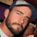wwe superstar cmpunk