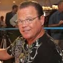 wwe superstar jerry lawler