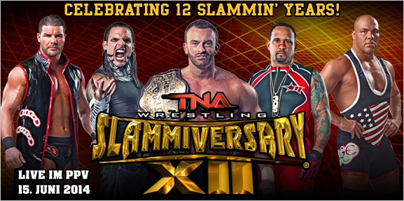 slammiversary preview