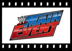 mainevent videos
