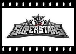 superstars videos