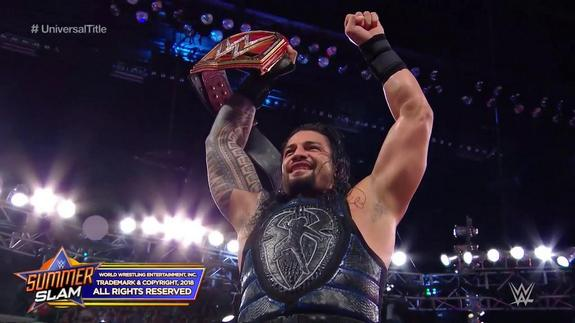 reigns 19.08.18