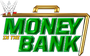 mitb results 20.05.19