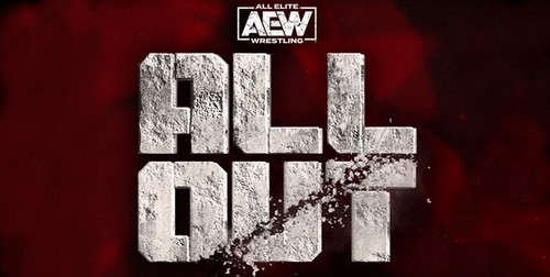 aew allout ppv 06.09 FB