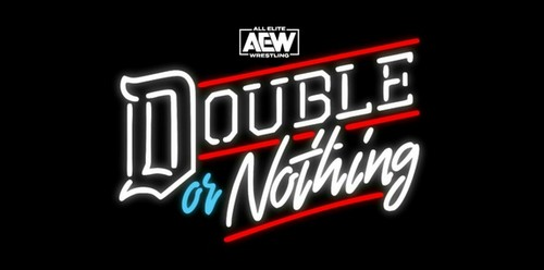 aewdoubleornothing 23.05 fb