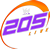 wwe205livepng screen
